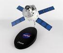 Executive Series E82048 Orion Spacecraft 1/48 (Kynotr)
