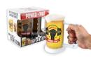 Daron FF102 Power Pint Beer Mug
