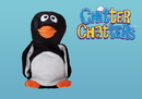Daron FFCHA002 Chitter Chatter-Penguin