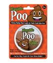 Daron FFP003 Playable Poo