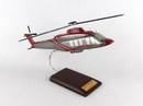 Executive Series Bell 525 Relentless 1/40 Helicopter