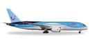 Herpa HE557122 Arke 787-8 1/200