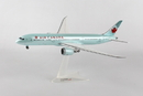 Herpa HE557610 Air Canada 787-9 1/200 Old Livery