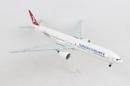 Herpa HE559379 Turkish 777-300Er 1/200