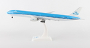 Hogan Wings HG10147GHogan Klm 777-300Er 1/200 W/Gear Reg#Ph-Bvn