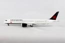 Hogan Wings HG10246GHogan Air Canada 787-9 1/200 W/Gear No Stand Ground Config