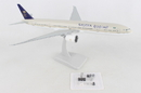Hogan Wings HG11175GHogan Saudi 777-300Er 1/200 W/Gear Reg#Hz-Ak45