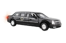Daron HS5700 Presidential Pullback Limo W/Lights