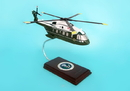Executive Series VH-71 Kestrel Helicopter 1/48 Presidential