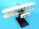 Executive Series Wright Flyer