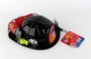 Daron NY9802 Fdny Fire Helmet W/Accessories