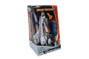 Daron RT38125 Space Shuttle 4 Piece Play Set
