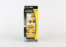 Daron RT38814 5 Piece Construction Vehicle Gift Pack