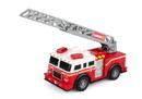 Daron RT8735 Fdny Mighty Fire Truck W/Light & Sound