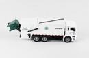 Daron RT8957 New York City Sanitation Dept Garbage Truck