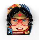 Sun-Staches SG2216 Wonder Woman