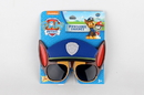 Sun-Staches SG2245 Paw Patrol Chase