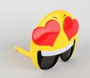 Sun-Staches SG2353 Valentine/Emoji