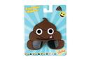 Sun-Staches SG2355 Poo Emoji