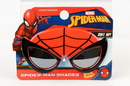 Sun-Staches SG2441 Lil Spiderman