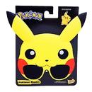 Sun-Staches SG2467 Pikachu