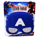 Sun-Staches SG2523 Captain America