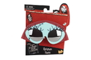 Sun-Staches SG2560 Nightmare Before Christmas/Sally