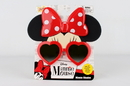 Sun-Staches SG2567 Minnie Mouse