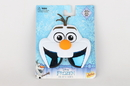 Sun-Staches SG2597 Olaf Frozen