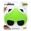 Sun-Staches SG2609 Muppets Kermit