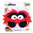 Sun-Staches SG2611 Muppets Animal