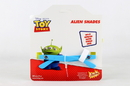 Sun-Staches SG2627 Toy Story Little Green Man