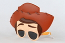 Sun-Staches SG2632 Toy Story Woody