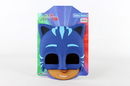 Sun-Staches SG2638 Pj Masks Catboy