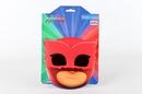 Sun-Staches SG2639 Pj Masks Owelette