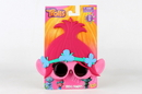 Sun-Staches SG2643 Trolls Poppy
