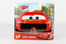 Sun-Staches SG2664 Cars 3