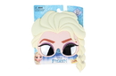 Sun-Staches SG2745 Elsa Frozen