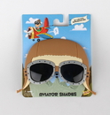 Sun-Staches SG2901 Aviator