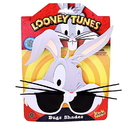 Sun-Staches SG2943 Looney Tunes Bugs