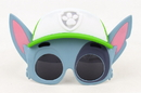 Sun-Staches SG3006 Large Rocky Paw Patrol
