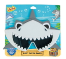 Sun-Staches SG3010 Animal Shark
