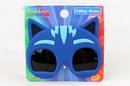 Sun-Staches SG3038 Lil Catboy