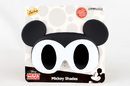 Sun-Staches SG3066 Lil Mickey Mouse