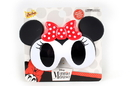 Sun-Staches SG3068 Lil Minnie Mouse