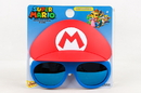 Sun-Staches SG3157 Lil Super Mario