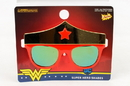Sun-Staches SG3159 Lil Wonder Woman Crown