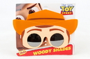Sun-Staches SG3194 Lil Woody