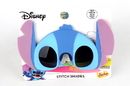 Sun-Staches SG3196 Lil Stitch