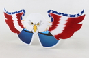 Sun-Staches SG3216 Usa Eagle Americana